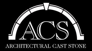 Architectural Cast Stone