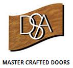 Door Store of America