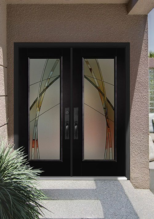 Doors in St. Louis MO Premier Builder Supply