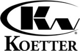 Koetter Woodworking