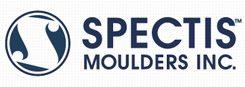 Spectis Moulders