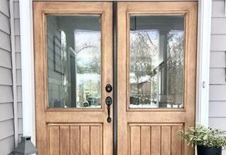 Doors Premier Builder Supply