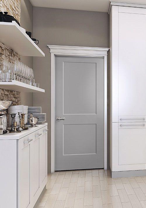 Interior Doors Premier Builder Supply